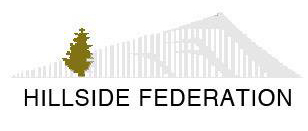 hillside federation